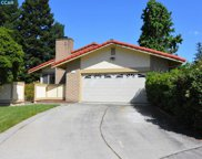16 Topsail Ct, Pleasant Hill image