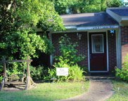 2051 Victory Garden Unit A, Tallahassee image