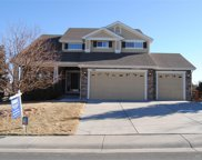 5481 Spurcross Trail, Parker image