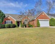 2647 Links Overlook Dr, Dacula image