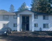 20 Dion  Court Unit 1-4, Shady Cove image