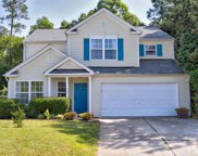 116 Tiverton Woods Drive, Holly Springs image