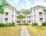 525 White River Dr. Unit 20-I, Myrtle Beach image