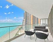 18975 Collins Ave Unit #1801, Sunny Isles Beach image