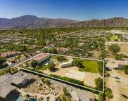 81900 Mountain View Lane, La Quinta image