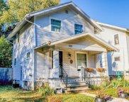 328 Kinsmoor Avenue, Fort Wayne image