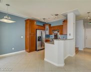 251 South Green Valley Parkway Unit #411, Henderson image