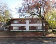 1625 Robinson Street, Oroville image