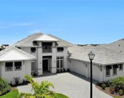 6238 Lightbourn Way, Naples image