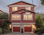 3272 36th Ave SW, Seattle image