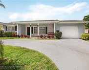 6541 NE 20th Way, Fort Lauderdale image