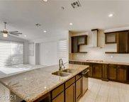 9843 High Alpine Street, Las Vegas image