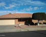 7910 E Meseto Avenue, Mesa image
