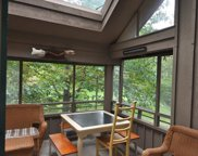 11 Hawks Nest, Glen Arbor image
