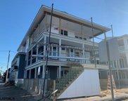 901 Wesley Ave Unit #C, Ocean City image