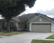 8366 Diamond Cove Circle Unit 1A, Orlando image