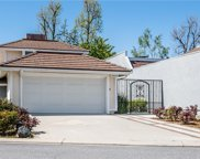 32107 Sailview Lane, Westlake Village image