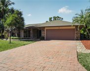 1315 Chalon  Lane, Fort Myers image