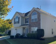 208  Tributary Drive, Rock Hill image