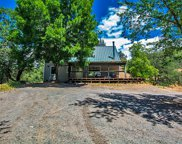 17200 N Quartz Mountain Road, Sutter Creek image