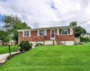 130 Dale  Road, Highland Heights image