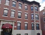 32-A Glenville Ave Unit 32A, Boston, Massachusetts image