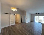 27099 Matheson Ave Unit 202, Bonita Springs image