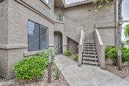 15151 N Frank Lloyd Wright Boulevard Unit #1074, Scottsdale image