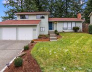 2938 SW 337th St, Federal Way image