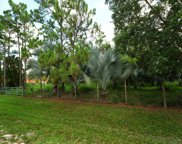 15789 60th Place N, Loxahatchee image