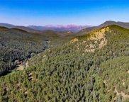 Upper Bear Creek Road, Evergreen image