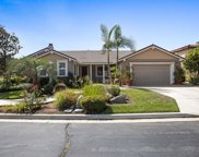 10515 Laurel Path, Escondido image