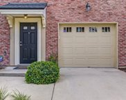 4578 CAPITAL DOME DR, Jacksonville image