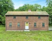 19 Frances Hill Rd, Westford, Massachusetts image