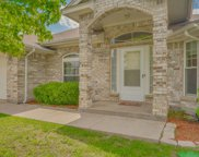 3816 Tulip Tree Drive, Fort Worth image