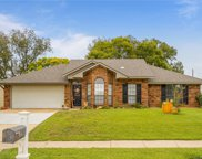 5703 Golden Meadows Drive, Bossier City image