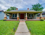 617 S 11Th St, Nashville image