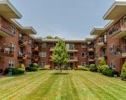 5432 W Windsor Avenue Unit #3A, Chicago image