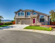 10011 Oak Leaf Way, Highlands Ranch image