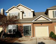 5804 Bearcroft Court, Southwest 1 Virginia Beach image
