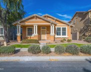 3670 E Waite Lane, Gilbert image