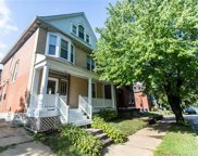 3520 Sidney, St Louis image