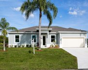 113 NW Curry Street, Port Saint Lucie image