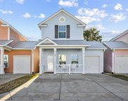 713 Shell Creek Circle Unit B23-2, North Myrtle Beach image