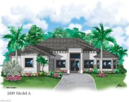 11560 Pin Oak Dr, Bonita Springs image
