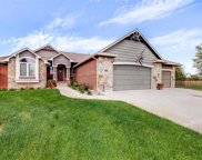 4867 N Emerald Ct., Maize image