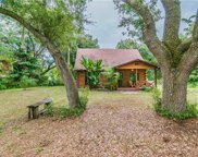 3116 Long Rifle Drive, Wimauma image