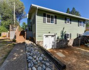 2644  Moonbeam Terrace, Meadow Vista image
