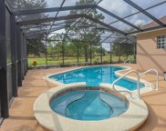 8778 Sw 82 Court Road, Ocala image