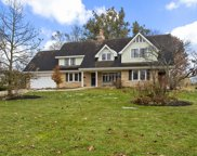 702 Forest View Drive, Geneva image